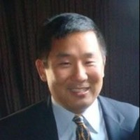 Spencer Yao