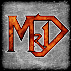 View MrDaemonn's Profile
