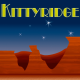 kittyridge