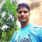 Avatar for Puspendu Seth