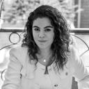 Ps.Mg. Paloma Carvajalino