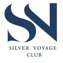 Silver Voyage Club