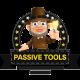 Passive Tools