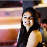 Ayushi Somani