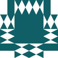 gravatar for thepropowerusa123