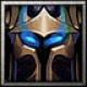 Profile picture of jaredjang