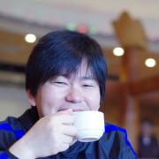 Junji Hamada