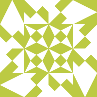 савлена avatar