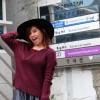 Hey!Say!Best & Hey!Say! JUMP - Arioka Daiki - last post by megu-ryuu
