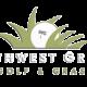 Southwest Greens Florida
