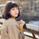 Vivien Yu