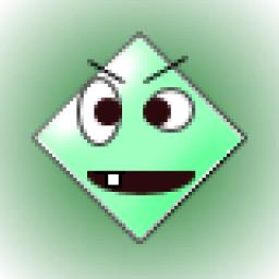 avatar de rafa torres salmeron