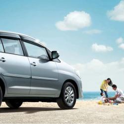 India Tour Taxi Luxury Car Rental Service
