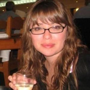 Sonia Nolasco