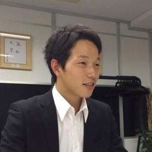 kei_yamaguchi