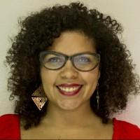 avatar for Mariana Mata Liendo