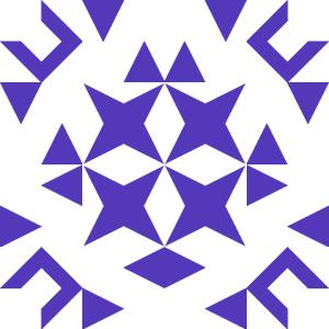 Paula M. Soito