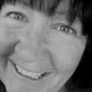 Profile picture for Glenys Rae