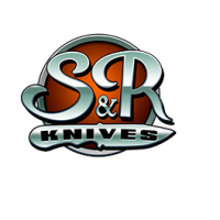 Avatar of S&R Knives