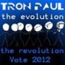 TronPaul