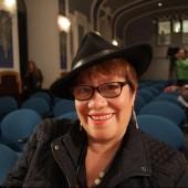 Adela Mac Swiney González