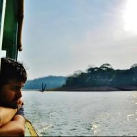 avatar for Hrishikesh Somani