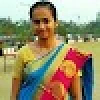 gravatar for Shruthy Seshadri