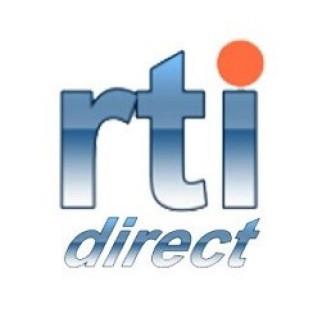 RTI Direct