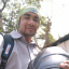 Ateetkumar Arunkumar Sharma