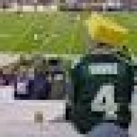 Avatar of Jason McLean