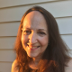 Melissa Brown, MD