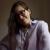 laura_lalis