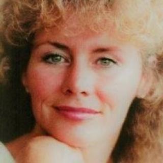 Karen DeMers Dowdall