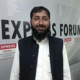 Malik Qaiser Thethia