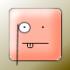 Аватар пользователя belleNeike
