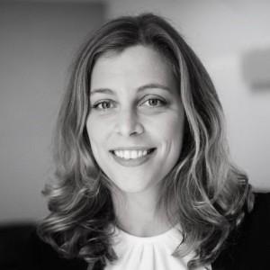 Esther Fortmann