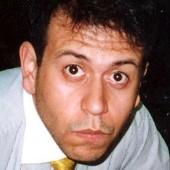 Alexandro Cardozo