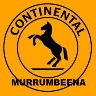 continorth