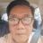 Phontakorn Kunyabut avatar image