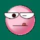 http://gatewayracers.com/forum/index.php?action=profile;u=69979