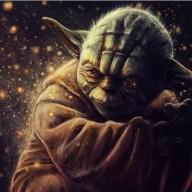 RCT Yoda