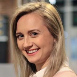 Olga Botvinnik