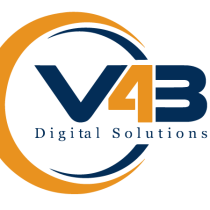 v4bdigital's picture