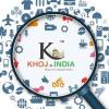 khojinindia's Photo