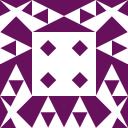164980893417's gravatar image