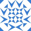 Immagine avatar per Luigi scarfone