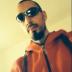 Eric Trousset's avatar