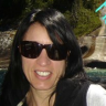 avatar for Marisa Pavan