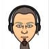 Bart Boone's avatar