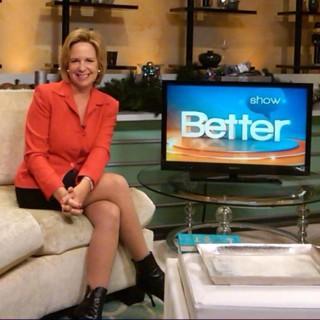 Kathy Bertone